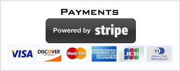 Pay with stripe